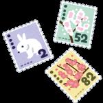 【内容証明郵便の費用】郵便代は書面の枚数によって異なります